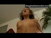 казастанский порно массаж