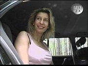 Онлайн фильмы зрелые женщины русские порно