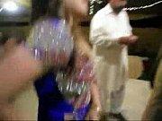 Старухи с маленькими сиськами порно видео