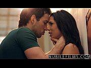 squirt housewife hot makes man handy - Nubilefilms