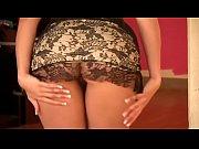 Порно видео любительская видео
