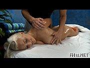 Norske porno norsk porno videoer