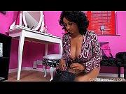 Канчают красивая сисятая порно видео ролики