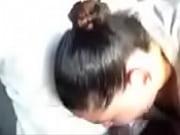 Девушка выебала спящую подружку видео