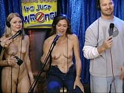 Picture Howard Stern - Its Just Wrong - Mother Daughter