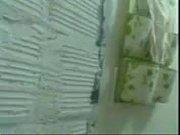 Порно видео балерина бреет пизду