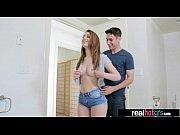 порно русские мамки в возрасте видео