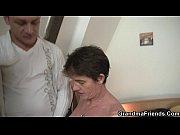 Русская голая женщина крупным планом