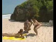Programa Pânico - Praia de Nudismo Sem Tarja
