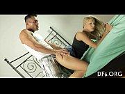 Эротический массаж мужчина женщине потом секс порно видео