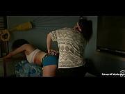 Большая грудь анал порно видео