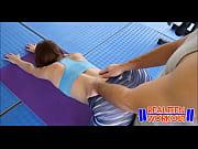 видео порно на нокиа asha 311