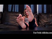 Голые большие жопы порно видео