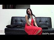 Порно тонкая талия большая задница видео