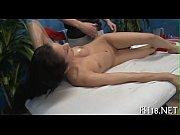 Порно ролики с тиной канделаке смотреть онлайн