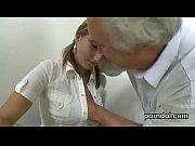 Massage naturiste vidéo massage erotique nord