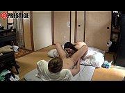 跡美しゅり動画プレビュー22