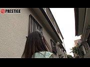 跡美しゅり動画プレビュー3