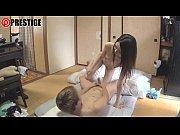 跡美しゅり動画プレビュー30