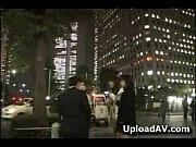 素人動画プレビュー4