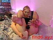 Оргии и груповуха порно ролики фото 383-958