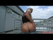 Порно фистинг большие предметы смотреть онлайн