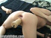 секс фото мулатки черные жопы