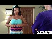 Две трансексуалки т друг другу видео