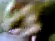 Девушки в шелковых трусиках очень сексуальных фото