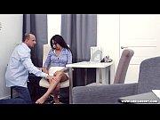 Азербайджанская девушку рвут целку