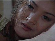 ko-crta Asian erotica 18+