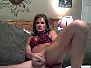 очень высокие девушки на каблуках порнофото