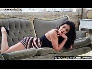 Видео секс сношение с волосатой киской