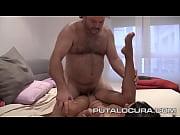 Видео секс жестокий секс мужик с беременной
