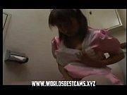 Порно госпожа русская заставляет своего мужа сосать у своего любовника смотреть видео