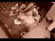 Раздевалки фигуристок скрытая камера