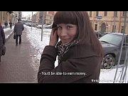 Видео истизанние женщин веревками
