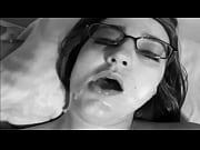 Порно фильмы онлайн а хорошем качестве