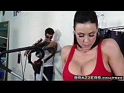 Полнометражные порно фильмы лебиянки смотреть онлайн