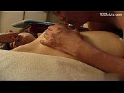 Порно дрочить хуй мужикам