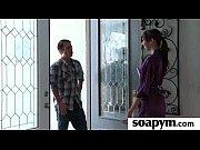 Русские порно фильмы учителей