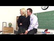 Анальный секс мужчин смужчинами видео