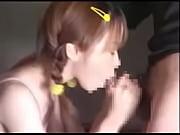 Порно видео зрелые телки с волосатой пиской