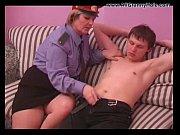 Порно фильмы большие сиськи мамочки