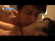 【NTR動画】大槻ひびきとエロメン月野帯人の背徳セックスがリアルでエロい