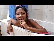 Tiny Thai Teen Heather ...