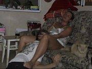 Порно видео писающие девушки крупным планом