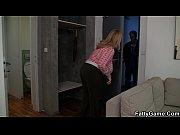 Порно фото большие сиски зрелой
