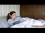 Сексуальное видео крутых девчонок где снимают трусы