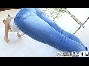 Острые молодые сиськи и молодые письки на кастинге видео